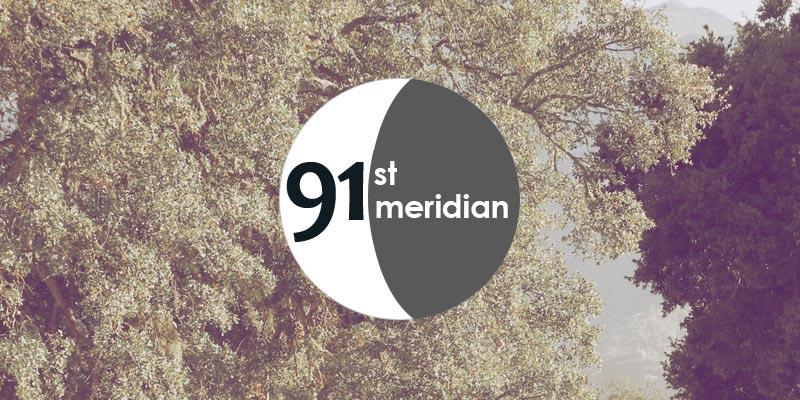 Boukova Meridian journal 2021