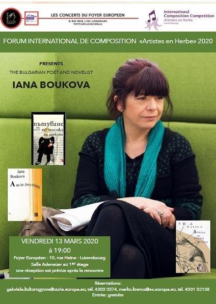 Boukova_Luxembourg