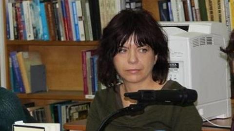 Iana Boukova