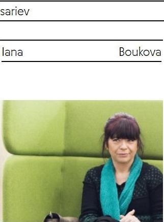 Boukova_wwborders